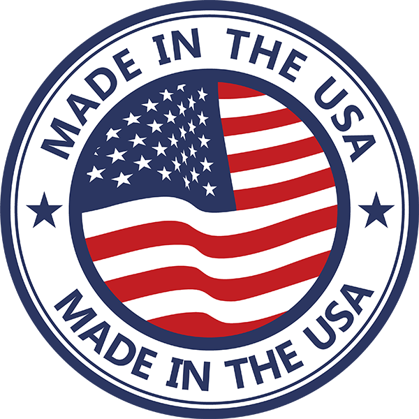 American Manufacturing