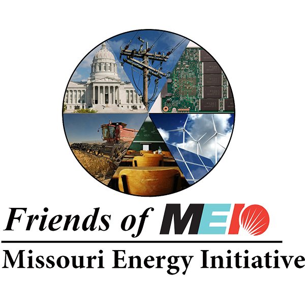 Friends of Missouri Energy Initiative