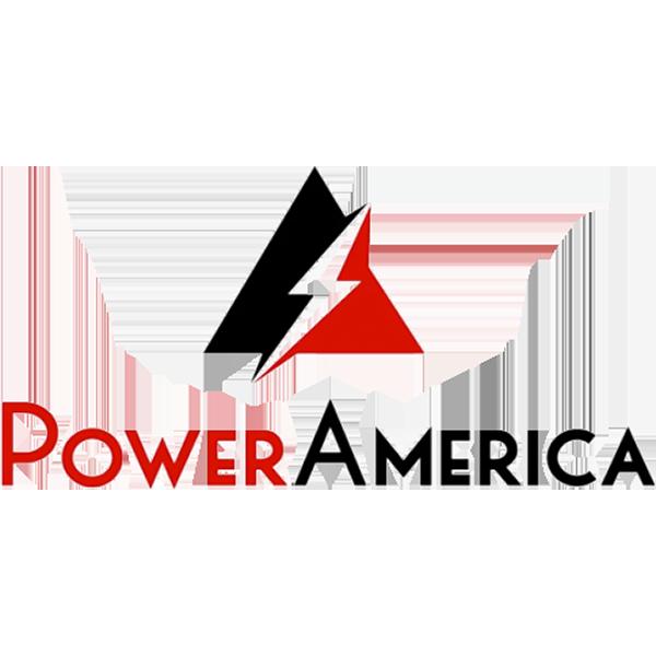 DOE PowerAmerica